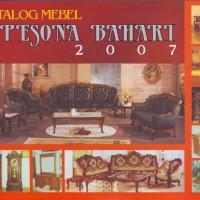 harga Katalog Meubel Tokopedia.com
