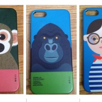 harga Iphone 5/5s Graphic Designer Case Tokopedia.com