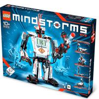 harga Lego Mindstorms Ev3 31313 ( Nxt ) Tokopedia.com