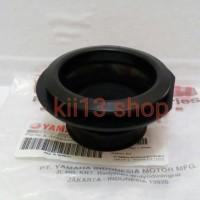 harga Karet Joint Sambungan Filter Karburator Yamaha Rx King Tokopedia.com