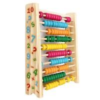 Sempoa Abacus