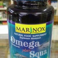 harga Marinox Omega Plus Squa Tokopedia.com