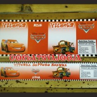 Harga Susu Kotak Kecil Travelbon.com