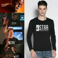 sweater star laboratories