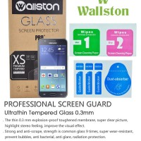 Wallston Glass Pro Samsung Galaxy J5 J500