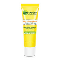 Garnier Light Complete White Speed Cream 20ml