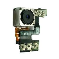 iPhone 5 Back Camera Module Original