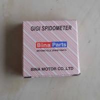 harga Gigi Nanas Speedometer Astrea Prima / Grand Tokopedia.com