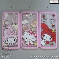 harga Jelly Case Hello Kitty For Asus Zenfone 2-5 Tokopedia.com