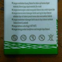 harga Baterai Batre Batery Batere Acer Liquid C1 (l110) 3800mah (modif) Tokopedia.com