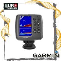 harga Garmin Fishfinder 350c Tokopedia.com