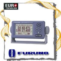 Gps Furuno Gp32