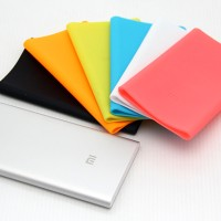 harga Xiaomi Powerbank 5000 Mah Original Paket Dengan Silicone Case Tokopedia.com