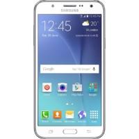 Samsung Galaxy J5 Putih - Garansi Resmi