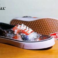 sepatu vans galaxy #5