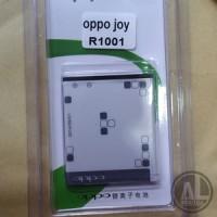 BATRE / BATTERY OPPO JOY R1001