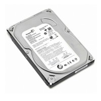 Seagate Hard Disk 1Tb Internal Sata 3,5""