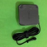 Charger Laptop ASUS VivoBook S500,S56,X81,X84C,Z65R,U50,U80,U81A,U82U