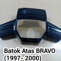 harga Batok Atas Suzuki Bravo (1997-2000) Tokopedia.com