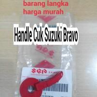 harga Handle Cuk Suzuki Bravo/tornado Gs/crystal Tokopedia.com