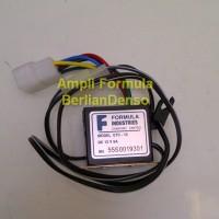 harga Ampli Formula Tokopedia.com