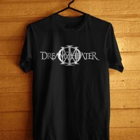 harga Kaos Dream Theater Tokopedia.com