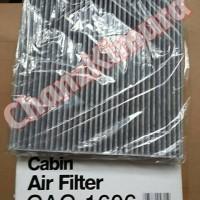 Filter AC Honda CRV >2007, Civic >2007, Odyssey 2008 2400cc