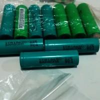 harga Batery baterai 18650 merk Samsung buat senter swat powerbank Tokopedia.com