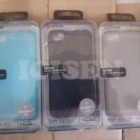 Capdase Softjacket Blackberry Z30 ( Bb Z30 )