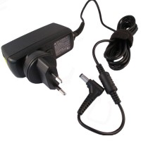 adaptor/charger laptop acer aspire one 8,9 10 inc original