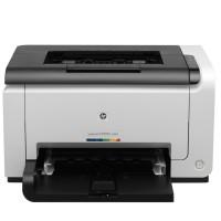 harga Hp Laserjet Colour 1025 Tokopedia.com