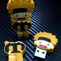 harga Flashdisk Unik Naruto - Bus0273 - 8gb Boneka Karakter Lucu Tokopedia.com
