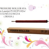 harga Fuser Pressure Roller 85a For Use In Laserjet P1102 (biasa) Tokopedia.com