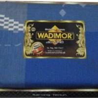 harga Sarung Wadimor Bali Moon Tokopedia.com