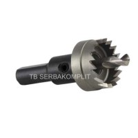 Mata Bor Besi Holesaw 48mm Hole Saw