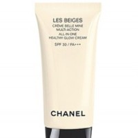 Chanel Les Beiges All In One Healthy Glow Cream #20