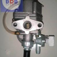 harga Karburator untuk mini Trail, GP & ATV 49 cc Tokopedia.com