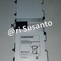 Baterai Samsung Galaxy Tab 3 10.1 inchi / P5200 (Original 100%)