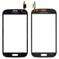 Touchscreen SAMSUNG Galaxy Grand Neo Plus (GT-i9060i) Original