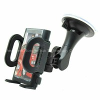 harga Car Holder Universal  / Car Holder Mobil Universal Tokopedia.com