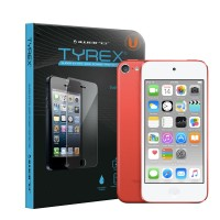 harga Tyrex + Garansi Ipod Touch 6 Tempered Glass Screen Protector Tokopedia.com