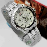 harga Expedition 6402 Silver For Ladies Tokopedia.com