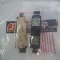 harga Flexible Sim Card Connector Asus Zenfone 5 Dual Tokopedia.com