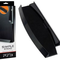 SIMPLE STAND FOR PS3 SLIM