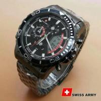 harga Jam Tangan Swiss Army(guess Hublot Ripcurl Casio Puma Rolex Tokopedia.com