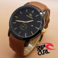 harga jam tangan cowok / pria ripcurl diesel casio edifice tissot gc fossil Tokopedia.com