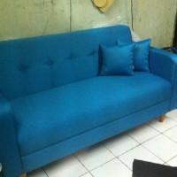 Sofa 3 dudukan CM022