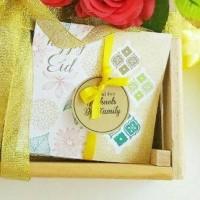 Kartu Ucapan Custom Kata Sesuai Request Ulang Tahun Wisuda Anniversary