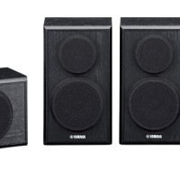 harga Yamaha NS-PA150 5.1ch Speaker Package Tokopedia.com