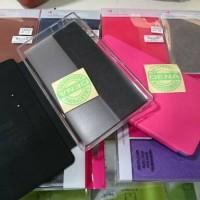 harga Flip Case Lenovo Tab 2 A7-10 Ume Classix Tokopedia.com